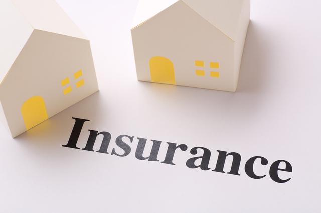 家財保険加入が必須となる理由とは?