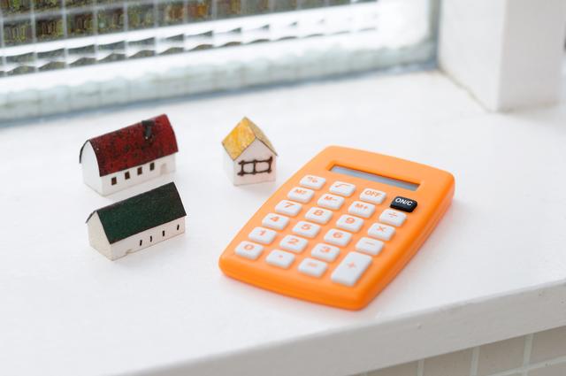 前オーナーの親戚が低い家賃で入居 相場より安い賃料を増額するには?