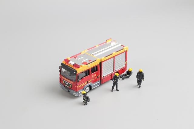 借主の過失なく起こった火災 分譲マンションの大家の責任は?