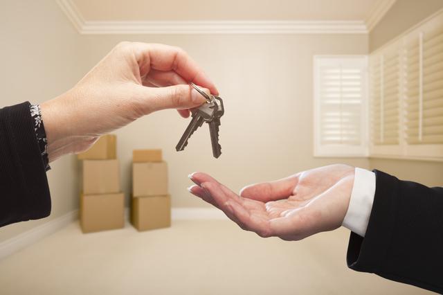 借主が物件の一部を第三者に貸した場合、 賃貸契約を解除できる?