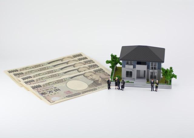 相続した土地が貸地の場合、 評価額はどのように決められる?